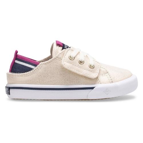 Hy-Port Junior Sneaker