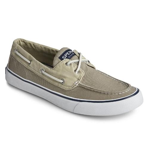 Bahama 2 Sneaker