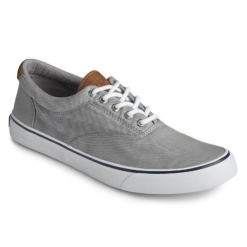 Striper 2 Cvo Sneaker