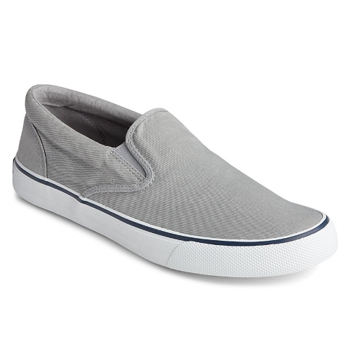 Striper 2 Slip On Sneaker