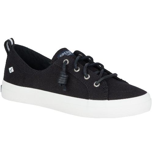 Crest Vibe Sneaker