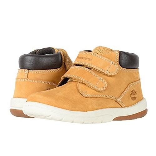 Kids Tracks H&L Boots