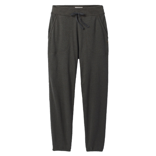 Cozy Up Ankle Pant