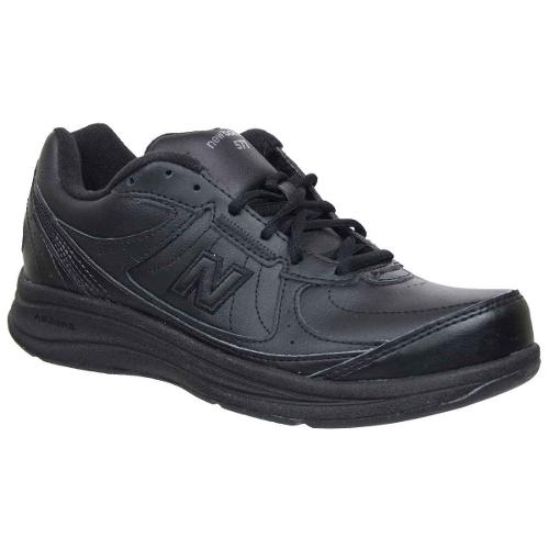 Women'S Walking 577 Black