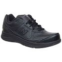 Women'S Walking 577 Black