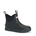 Wheelhouse 6in Ankle Deck Boot