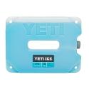 Yeti Ice 4lb 2c